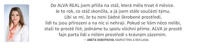 lide_aneta