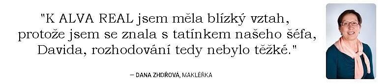 lidé_ALVA_Dana