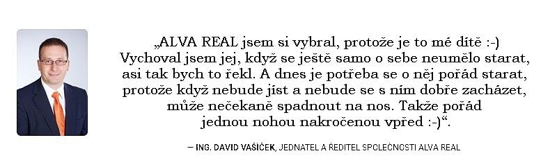 lidé_david