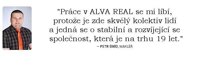 lidé_Petr