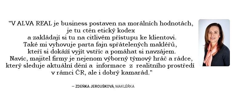 Zdenka_lidé_v_alva